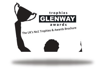 Glenway Collection